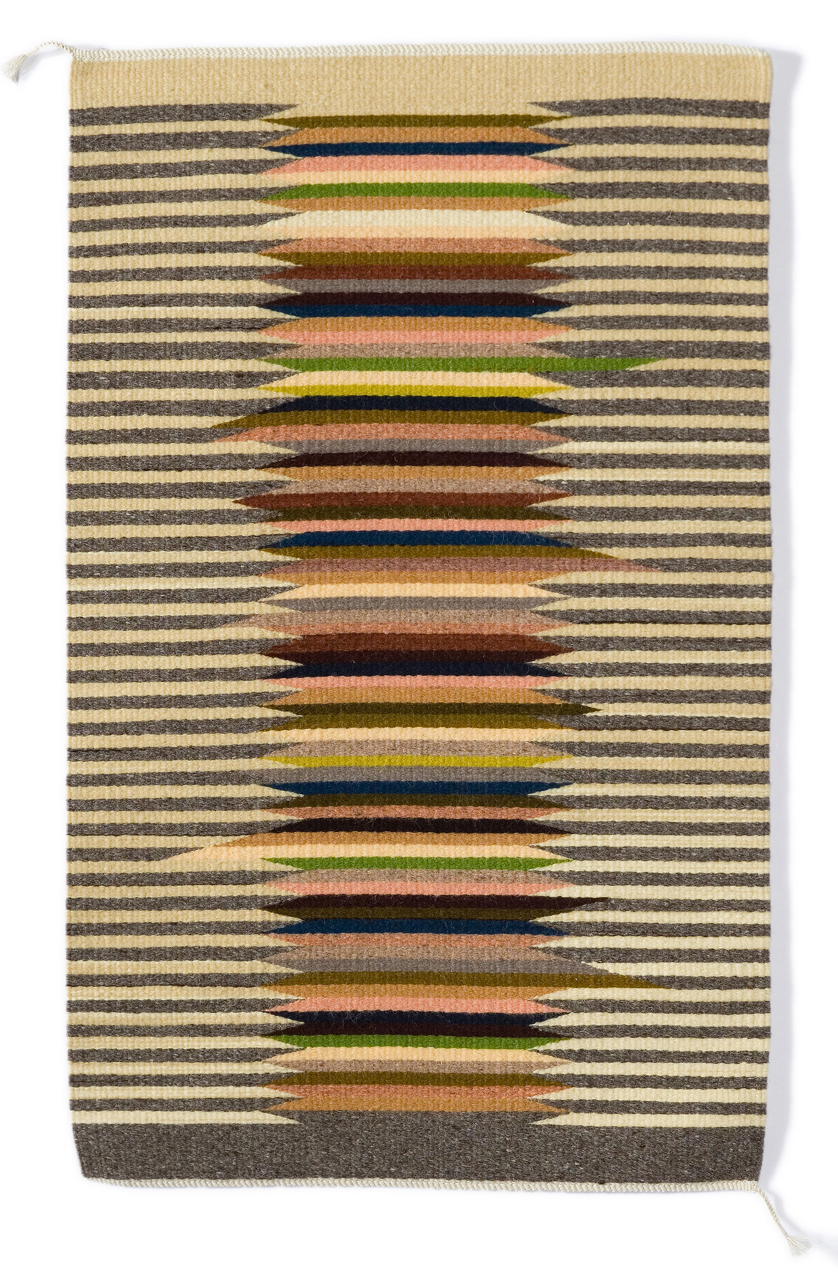 Regina Design Frequency rug