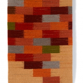 Sold Rugs