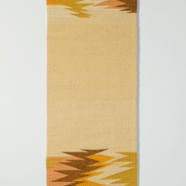 Sold Table Runners